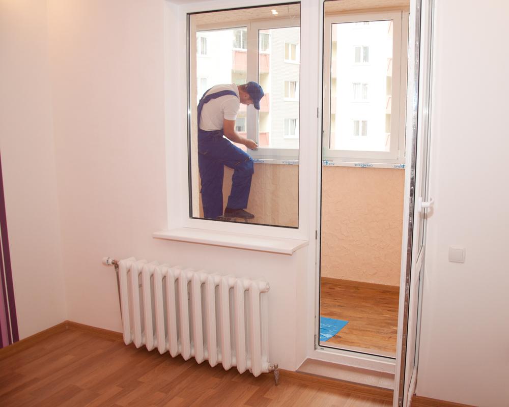 уборка квартиры клининговая компания стерлитамак