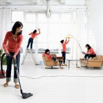 1277224981_cleaning1